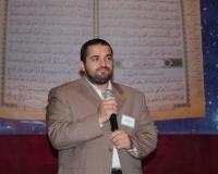 руководитель центра хафизов Корана в г.Казани