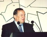 Дмитрий Аяцков