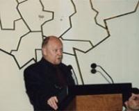 Профессор МГИМО А.Малашенко