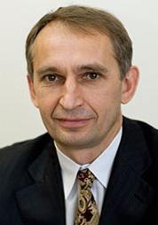 Профессор, религиовед, доктор философских наук Мезенцев Сергей Дмитриевич