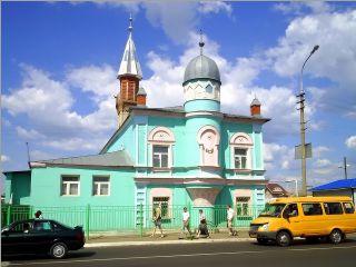Твк красноярск официальный сайт смотреть новости