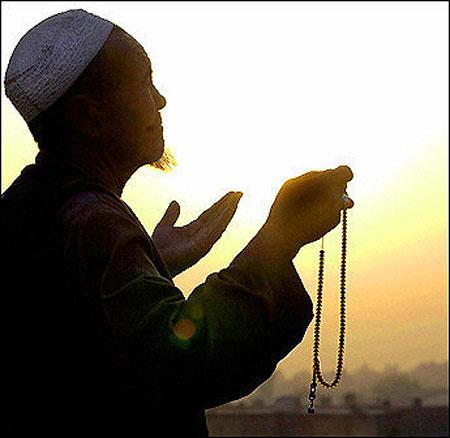 Мир ислама картинки - 2d84