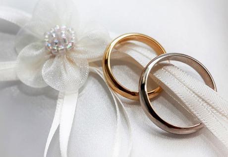 Свадебные кольца - Png картинки и иконки без фона